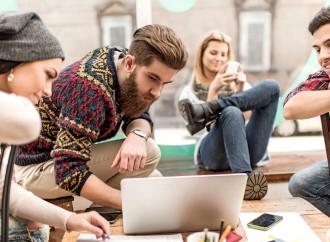 ¿Cómo captar los mejores talentos entre millennials?