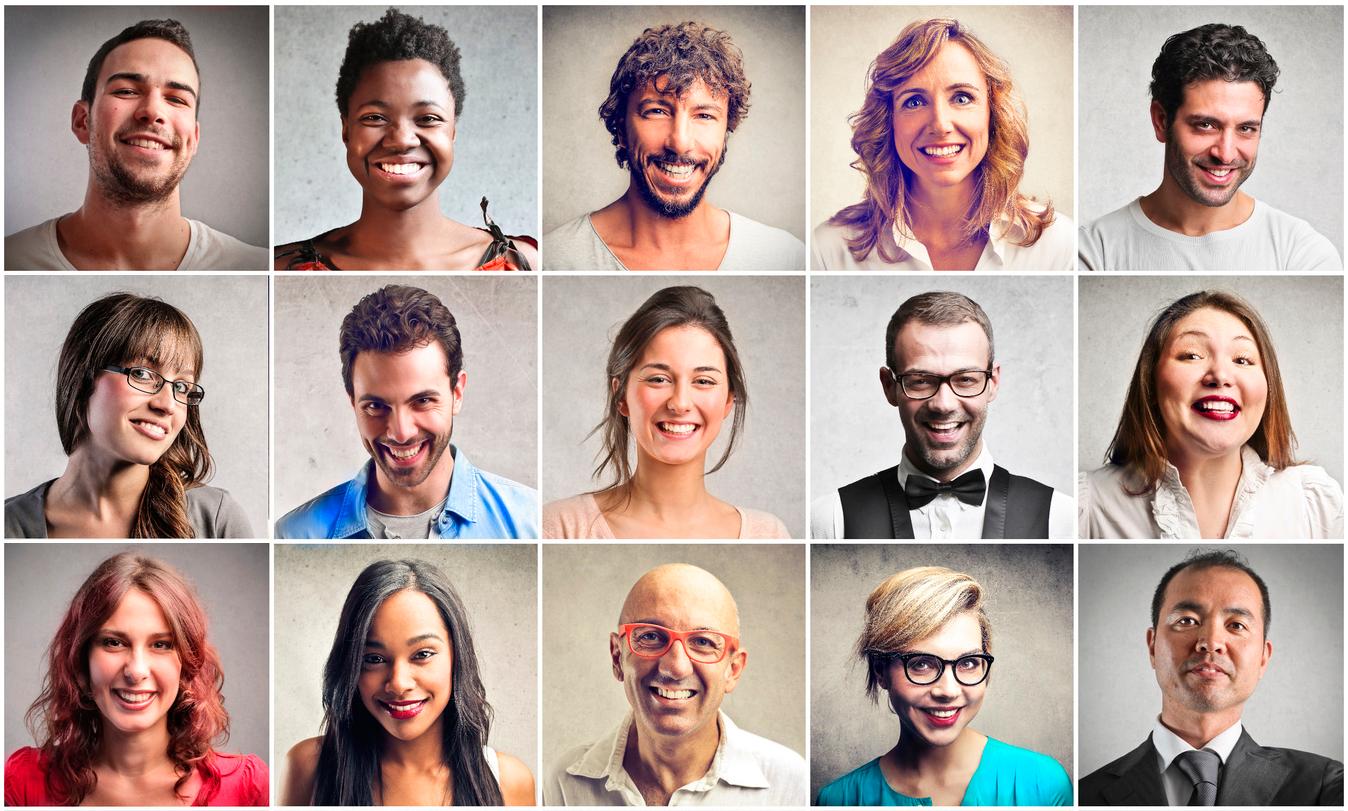 ¿Sabías que la diversidad cultural en las empresas es una ventaja competitiva?
