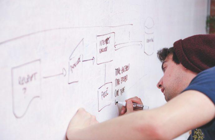 4 pasos clave para planificar una carrera profesional