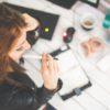 12 ideas para subirte el sueldo fuera del horario de oficina
