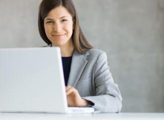 Los cinco pasos básicos para proyectarse laboralmente