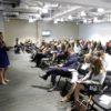 Empresarios conocen beneficios de la implementación de la nueva Ley de Inclusión Laboral