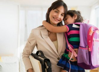 Conoce el perfil de la mujer trabajadora chilena