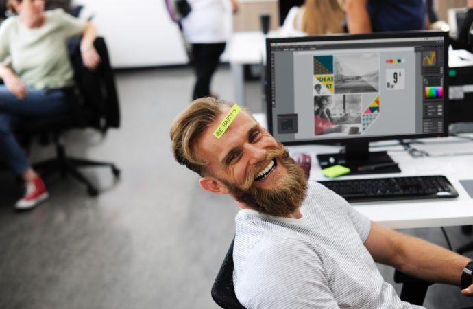 Beneficios de los trabajadores en sus empleos