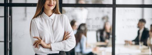 Optimiza los tiempos y recursos dentro de las empresas