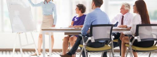 Capacitación laboral, una nueva estrategia para la retención de talentos