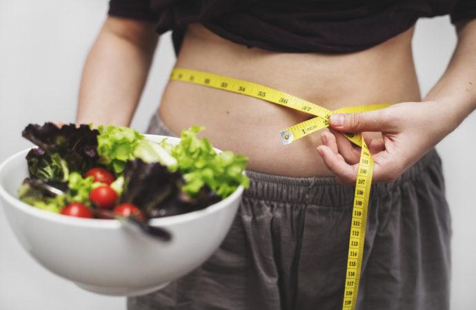 Obesidad y sobrepeso: ¿qué tan importantes son al momento de hablar de productividad laboral?