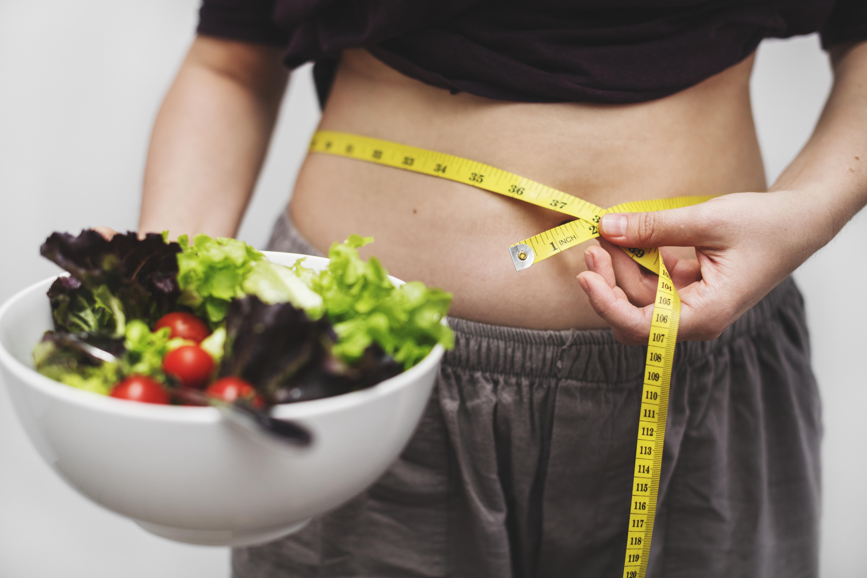 Obesidad y sobrepeso: ¿cómo impactan en la productividad laboral?