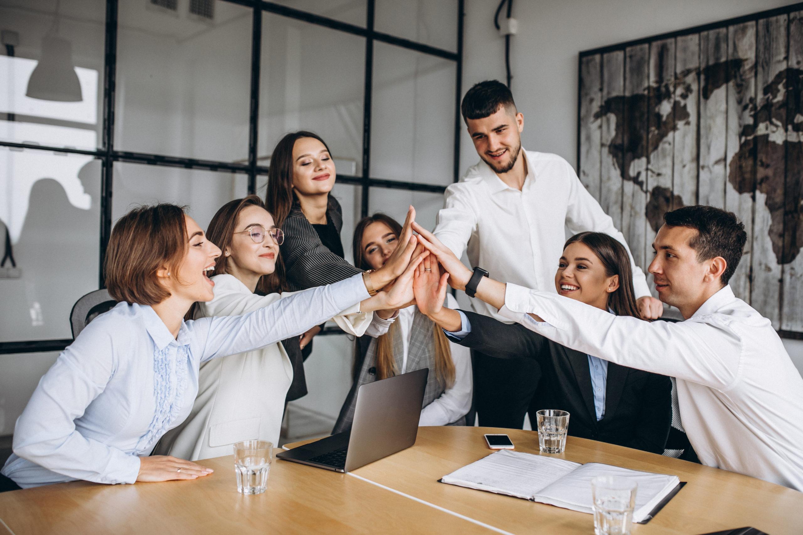 Cómo utilizar las metodologías ágiles para mejorar tu productividad